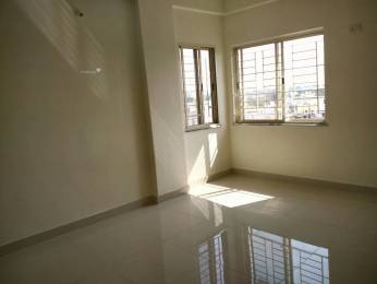 2000 sqft, 4 bhk Apartment in Builder sagar eden garden Hoshangabad Road, Bhopal at Rs. 18000