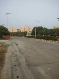 1278 sqft, Plot in Ansal Housing Builders Town Ranjeet Nagar, Alwar at Rs. 19.8800 Lacs