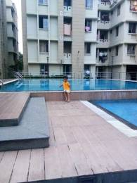 1104 sqft, 3 bhk Apartment in Merlin Uttara Konnagar, Kolkata at Rs. 15000