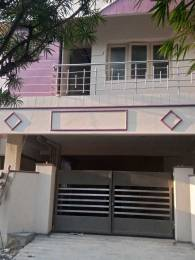 1600 sqft, 3 bhk BuilderFloor in Builder Project Gerugambakkam, Chennai at Rs. 82.0000 Lacs