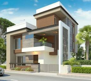 2100 sqft, 4 bhk BuilderFloor in Builder Project Kovai Pudur, Coimbatore at Rs. 65.0000 Lacs