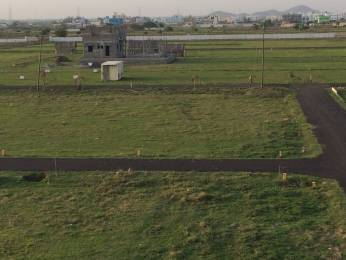 800 sqft, Plot in Builder Project Mannivakkam, Chennai at Rs. 19.9920 Lacs