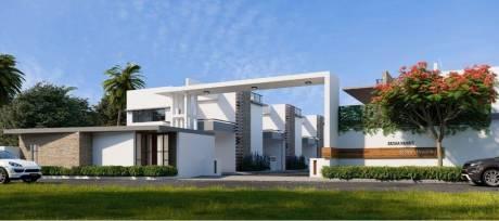 2105 sqft, 3 bhk BuilderFloor in Builder Project Saravanampatti, Coimbatore at Rs. 75.0000 Lacs