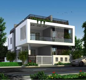 1300 sqft, 3 bhk BuilderFloor in Builder Project Saravanampatty, Coimbatore at Rs. 45.5000 Lacs