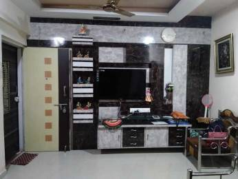 1160 sqft, 3 bhk Apartment in Builder Project Dombivli (West), Mumbai at Rs. 75.0000 Lacs