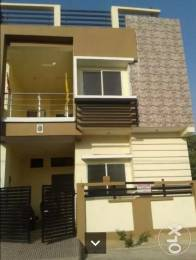 750 sqft, 2 bhk IndependentHouse in Builder Pushp Ratan Park Bhicholi Mardana, Indore at Rs. 22.0000 Lacs