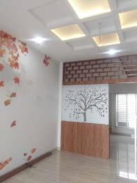 900 sqft, 2 bhk Villa in Omaxe Shubhangan Maya Khedi, Indore at Rs. 26.5100 Lacs
