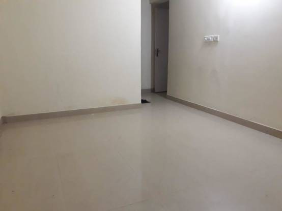 1200 sqft, 3 bhk Apartment in Gundecha Gundecha Hills Chandivali, Mumbai at Rs. 65000