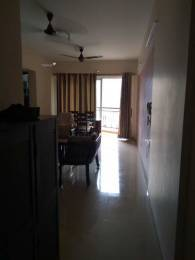 1120 sqft, 2 bhk Apartment in Nahar Amrit Shakti Chandivali, Mumbai at Rs. 1.7500 Cr