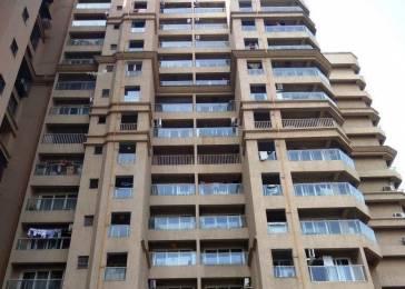1020 sqft, 2 bhk Apartment in AP Panchavati B Powai, Mumbai at Rs. 50000