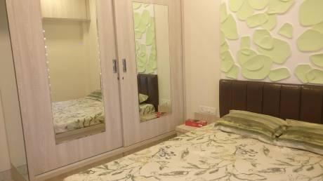 750 sqft, 1 bhk Apartment in Builder Sapphire Lakeside Powai, Mumbai at Rs. 40000