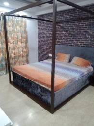 1000 sqft, 3 bhk BuilderFloor in Builder Project Pitampura, Delhi at Rs. 1.3500 Cr