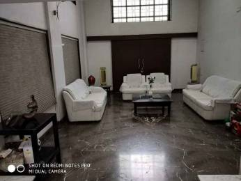 3200 sqft, 4 bhk IndependentHouse in Builder Project Dombivali East, Mumbai at Rs. 4.5000 Cr