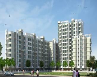 565 sqft, 1 bhk Apartment in Rai Paradise Kalyan East, Mumbai at Rs. 35.0000 Lacs