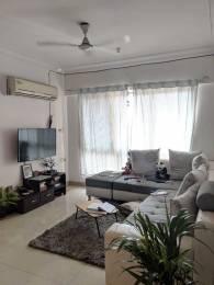 900 sqft, 2 bhk Apartment in Nahar Yarrow Yucca Vinca Powai, Mumbai at Rs. 62000