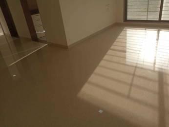 1000 sqft, 2 bhk Apartment in Builder Dss Madhukosh Andheri East, Mumbai at Rs. 40000