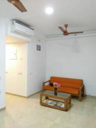 650 sqft, 1 bhk Apartment in Hiranandani Zen Maple Powai, Mumbai at Rs. 47000