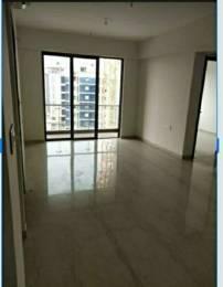 1250 sqft, 2 bhk Apartment in Mayfair Hillcrest Vikhroli, Mumbai at Rs. 55000