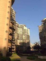 1313 sqft, 3 bhk Apartment in Nahar Amrit Shakti Chandivali, Mumbai at Rs. 75000