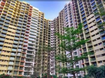 650 sqft, 1 bhk Apartment in Sheth Vasant Oasis Lillium Bldg 16 Andheri East, Mumbai at Rs. 38000