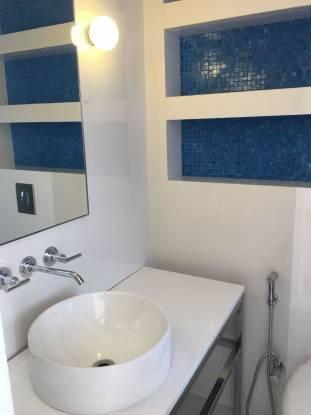 2386 sqft, 4 bhk Apartment in Lodha Fiorenza Milano and Roma Goregaon East, Mumbai at Rs. 1.7000 Lacs