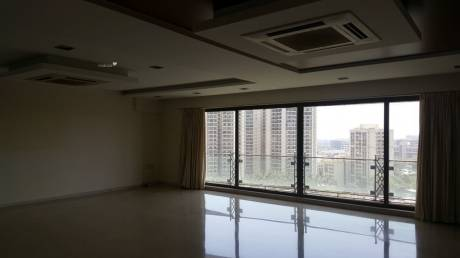 4100 sqft, 4 bhk Apartment in Supreme Lake Homes Powai, Mumbai at Rs. 2.5000 Lacs