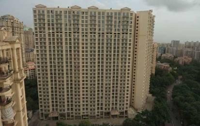 1000 sqft, 2 bhk Apartment in Hiranandani Builders Zen Atlantis Powai, Mumbai at Rs. 3.1200 Cr