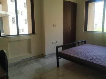 1250 sqft, 2 bhk Apartment in Builder Hiranandani ertania Powai MHADA Colony, Mumbai at Rs. 3.2000 Cr