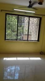 700 sqft, 1 bhk Apartment in Builder Shivom Apartment chandivali Chandivali, Mumbai at Rs. 32000