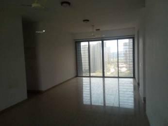1375 sqft, 3 bhk Apartment in Oberoi Oberoi Splendor Andheri East, Mumbai at Rs. 85000