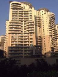 1394 sqft, 3 bhk Apartment in Nahar 8 Towers Powai, Mumbai at Rs. 2.7500 Cr