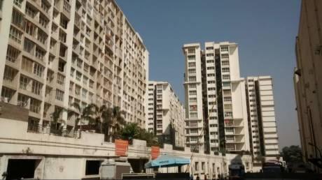 1490 sqft, 3 bhk Apartment in Runwal The Orchard Residency Ghatkopar West, Mumbai at Rs. 60000