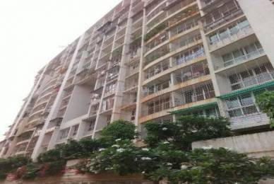 1225 sqft, 2 bhk Apartment in Runwal The Orchard Residency Ghatkopar West, Mumbai at Rs. 47000