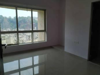 965 sqft, 2 bhk Apartment in Nahar Laurel and Lilac Powai, Mumbai at Rs. 1.7200 Cr