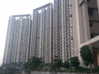1624 sqft, 3 bhk Apartment in Mahindra Splendour Bhandup West, Mumbai at Rs. 62000