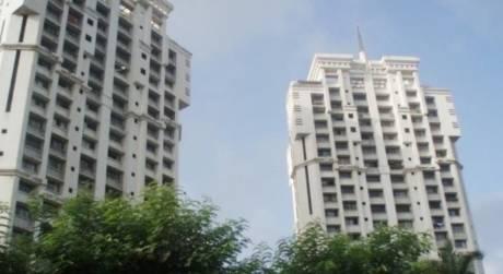 1946 sqft, 3 bhk Apartment in Mahindra The Great Eastern Gardens Kanjurmarg, Mumbai at Rs. 55000