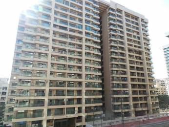 1088 sqft, 2 bhk Apartment in Raheja Vistas Powai, Mumbai at Rs. 50000