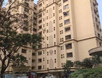 1100 sqft, 2 bhk Apartment in Builder West End Chandivali Chandivali, Mumbai at Rs. 50000