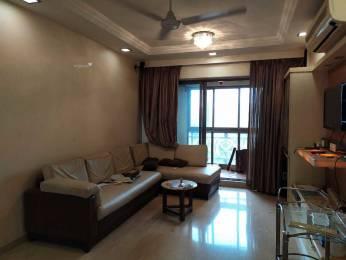 1750 sqft, 3 bhk Apartment in Ekta Lake Homes Powai, Mumbai at Rs. 95000
