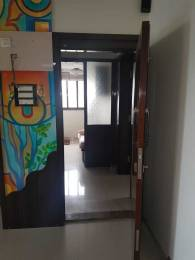1800 sqft, 3 bhk Apartment in Builder Jyoti Heights Chembur Sindhi Society Chembur, Mumbai at Rs. 0.0100 Cr