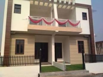 1550 sqft, 3 bhk Villa in Builder Kamakaya Villas Shahberi Crossing Repulick Near Radha Swami Satsang SHAHBERI, Ghaziabad at Rs. 43.0000 Lacs