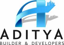 ADITYA BUILDER DEVELOPERS