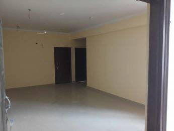 1655 sqft, 3 bhk Apartment in ADITYA Kaanha Residency Uattardhona, Lucknow at Rs. 55.0000 Lacs