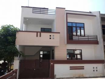 1950 sqft, 3 bhk Villa in Builder Signature Greens IIM Road, Lucknow at Rs. 56.5000 Lacs