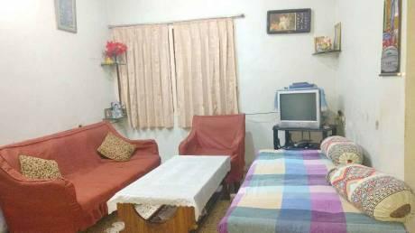 1047 sqft, 2 bhk Apartment in Builder Siddharth Appt Majura Gate, Surat at Rs. 34.0000 Lacs
