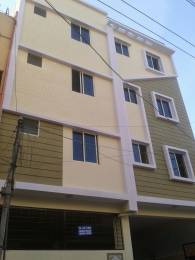450 sqft, 1 bhk Apartment in Builder Project BTM Layout, Bangalore at Rs. 10000