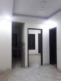 500 sqft, 1 bhk BuilderFloor in Builder Project Chattarpur Enclave, Delhi at Rs. 10000