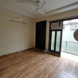 600 sqft, 2 bhk Apartment in Builder Project Chattarpur, Delhi at Rs. 18000