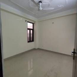 700 sqft, 2 bhk BuilderFloor in Builder Project Chattarpur, Delhi at Rs. 15000