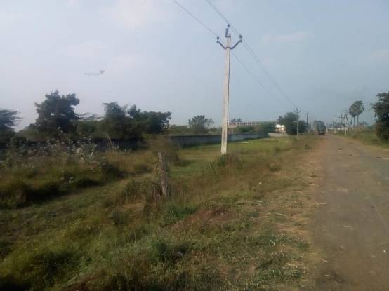 2700 sqft, Plot in Builder Kankipadu Commercial Plots Kankipadu, Vijayawada at Rs. 45.0000 Lacs